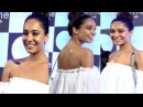 Lisa Haydon At An Experiential Presentation of Deme By Gabriella | EXCLUSIVE INTERVIEW