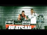 Beats and Styles - Allstars HD