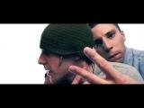 Русский рэп Школьник, Бау - Fucked