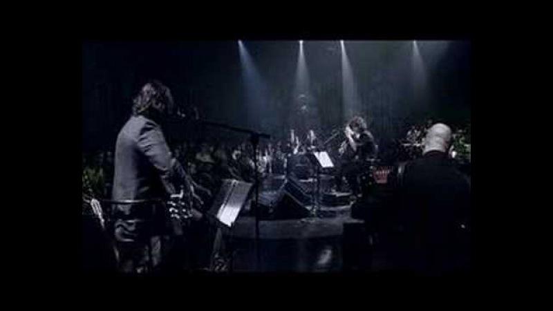 Enrique Bunbury y Revolver Faro de lisboa