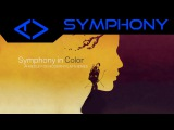 Aviators - Symphony in Color A Medley of Modern Movie Themes