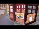 NENÍ ZÍTRA animovaný film o vyčerpání přírodních zdrojů