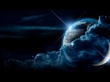 Atmospheric Deep House Mix 012 Grau DJ