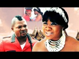 The Palace Guard I Love 1 - Nigerian Movies 2016 Latest Full Movies  African Movies