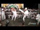 Formatura Mestre Espirrinho Capoeirando 2016
