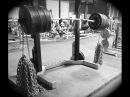 Растяжка и разогрев перед тренировкой, приседанием и тягой.
