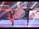 სტანისლავ ბონდარენკო - ქართული ცეკვა ზეკა&#43