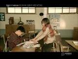 02 Big4(SG WANNABE+ .
