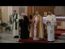 Молитва о единстве христиан в Санкт-Петербурге