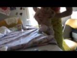 Массаж ребенку 2 месяца повышенный тонус мышц