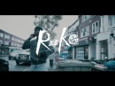 Reeko Squeeze - Don't Rave Much [Music Video]   GRM Daily