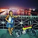 Анастасия Чернова фото #16