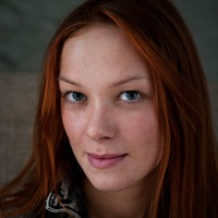 Александра Круглякова
