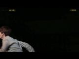 Фэйсбук CJ MUSICAL 04.01.2016: Kyuhyun -