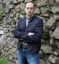 Дмитрий Порецкий