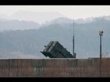 Ядерная программа КНДР: мифы и реальность