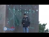ХАРЬКОВ... Пл. Свободы. памятник Ленину