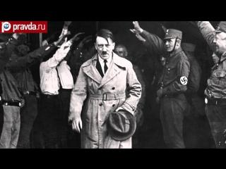 """5 самых страшных """"нефтяных"""" войн"""