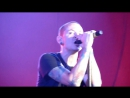 Dead By Sunrise ¦ The Morning After ¦ live @ Tony Hawk Show, Grand Palais Paris, 21⁄11⁄2009 HD