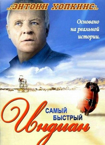 Фото №405000300 со страницы Катерины Малиновой