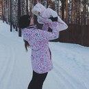 Лидия Квон фото #42