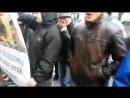 Гей - педофил Портников! блогер журналист РАДИО СВОБОДА