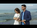 История любви Ани и Артема из сериала Лестница в небеса
