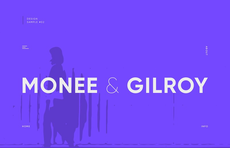 Download Gilroy font (typeface)