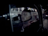 Джиган feat. Мулат - Мои мысли