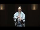 Tokumaru Jumei _ Kinuta Sugomori 「碪巣籠」