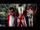 Карина Барби Невеста сатаны HD