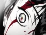 AMV Кровь-С / Blood-C