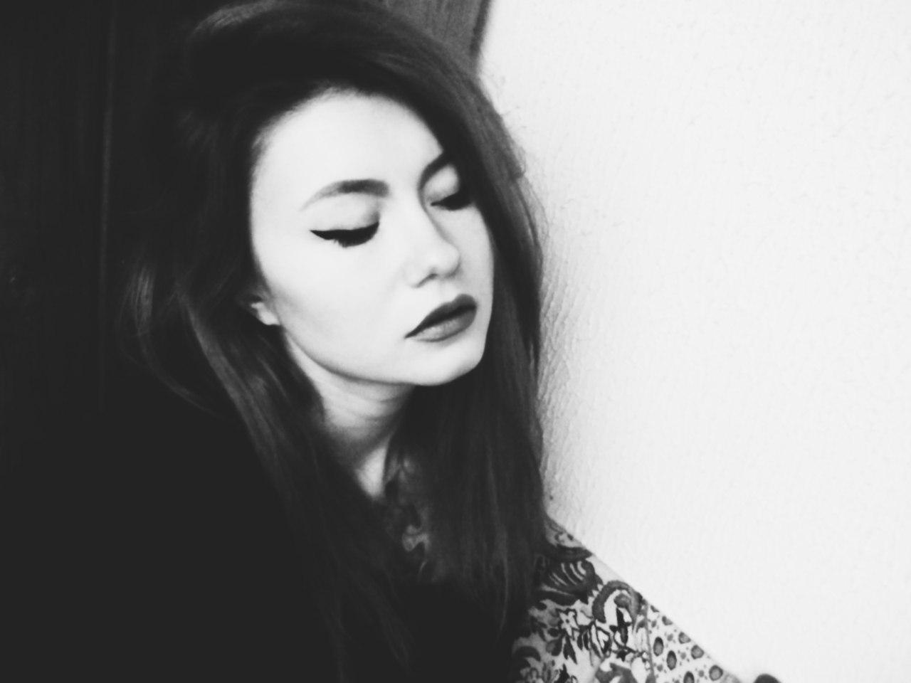 Кристина Душко, Минск - фото №8