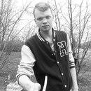 Сержио Толмачёв фото #31