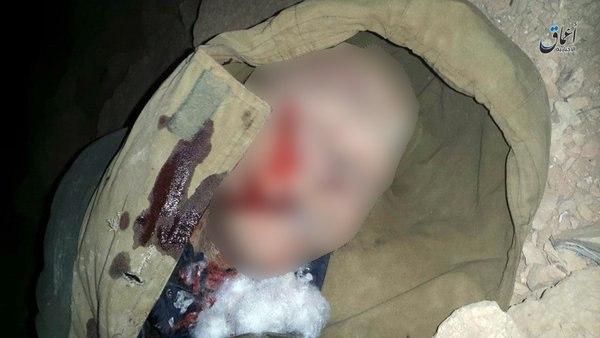 Организатор парижских терактов Абдеслам: я хотел взорвать себя возле стадиона, но передумал - Цензор.НЕТ 5165