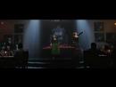 Мольба/Guzaarish (2010) Промо-ролик №3