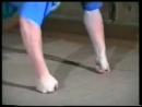 Тренировка спецов ГРУ(отрывок) - YouTube