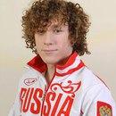 Семён Елистратов фото #45