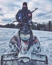 Андрей Резенов фото #48