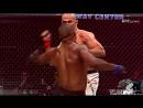 Junior Dos Santos vs Alistair Overeem | vk.comnice_ufc
