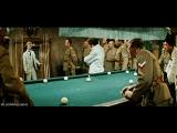 Неуловимые мстители-2. Новые приключения неуловимых (1968)