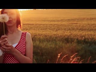 ЭКО в «Мать и дитя»: маленький фильм про нас – приятного просмотра!