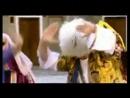 ютуб узбекские танцы видео - 5 518 роликов. Поиск Mail.Ru