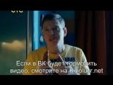 Мамочки 13 серия (Сериал СТС 2015)