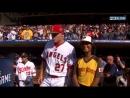 MLB on FOX Pregame: 2016 All-Star Game (FOX, 12.07.16)