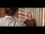 Налево от лифта (1988) супер фильм