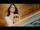 Берен у рекламі