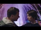 Райские кущи. 2015. Смотреть онлайн в HD качестве прямо сейчас: http://getstarg.ru/kino/201511/25711.html