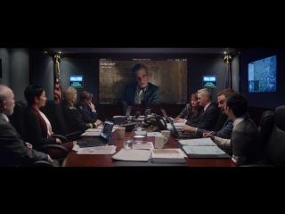 Падение Лондона. 2016. Смотреть онлайн в HD качестве прямо сейчас: http://getstarg.ru/kino/201602/20572.html