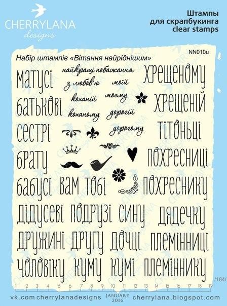 https://vk.com/photo-66423005_407315777